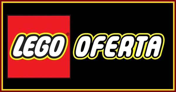 Chollos y Ofertas LEGO Star Wars