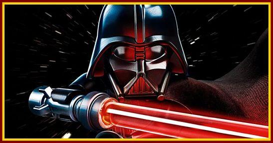 Todo sobre LEGO Star Wars en Todo Brick